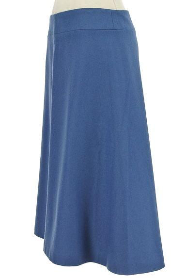 PINCEAU(パンソー)レディース スカート PR10197017大画像3へ