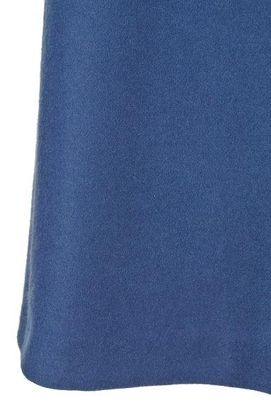 PINCEAU(パンソー)レディース スカート PR10197017大画像4へ