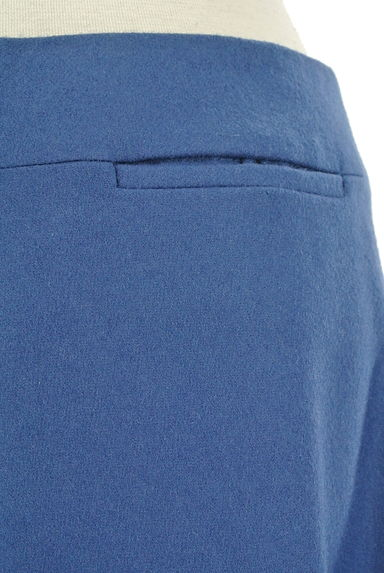 PINCEAU(パンソー)レディース スカート PR10197017大画像5へ