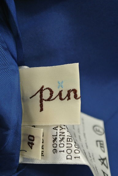 PINCEAU(パンソー)レディース スカート PR10197017大画像6へ