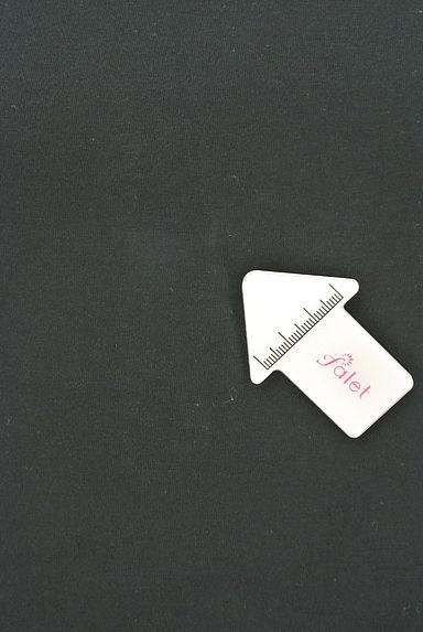 agnes b(アニエスベー)レディース カットソー・プルオーバー PR10197019大画像5へ