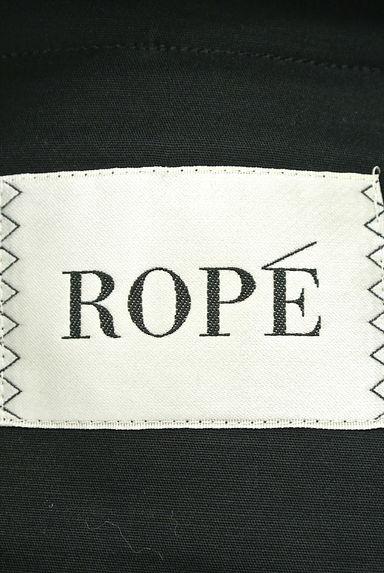 ROPE(ロペ)レディース パンツ PR10197042大画像6へ