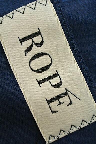 ROPE(ロペ)レディース キャミソール・タンクトップ PR10197043大画像6へ