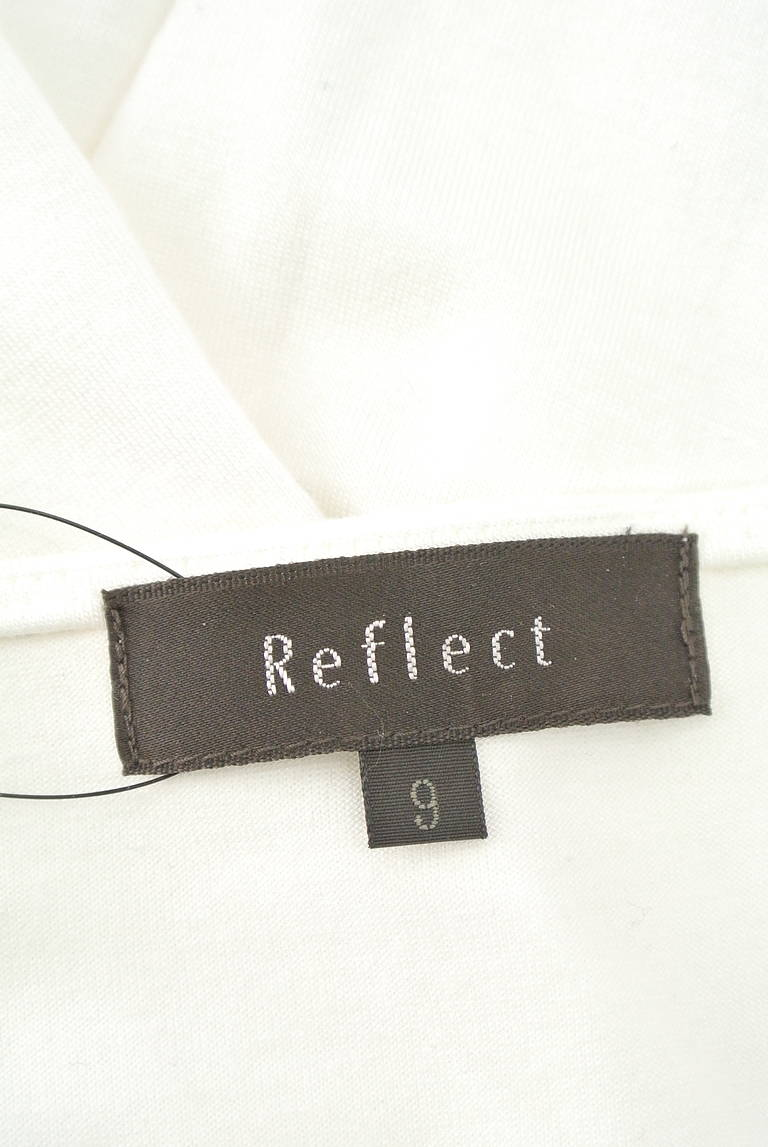 Reflect商品番号PR10197046-大画像6