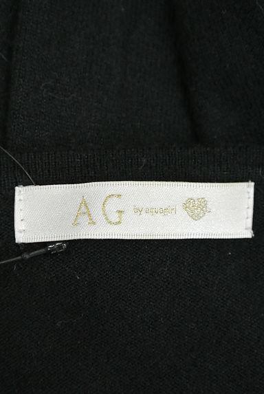 AG by aquagirl(エージーバイアクアガール)レディース ニット PR10197051大画像6へ