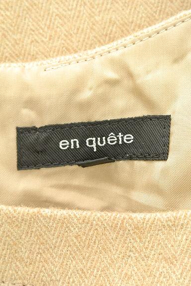 en quete(アンケート)レディース ワンピース・チュニック PR10197056大画像6へ
