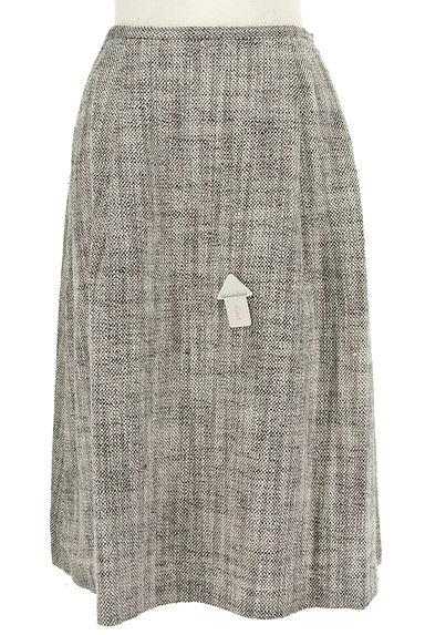en quete(アンケート)レディース スカート PR10197059大画像4へ