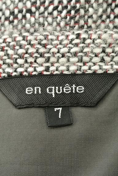 en quete(アンケート)レディース スカート PR10197059大画像6へ