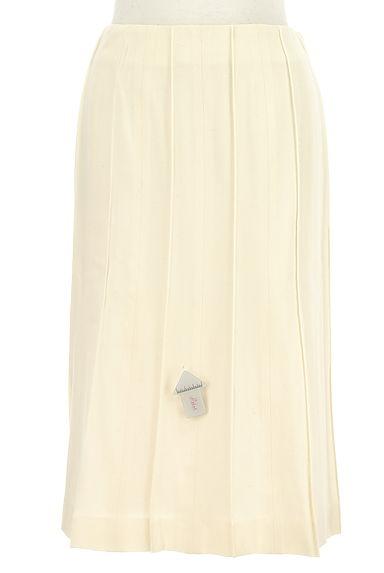en quete(アンケート)レディース スカート PR10197061大画像4へ