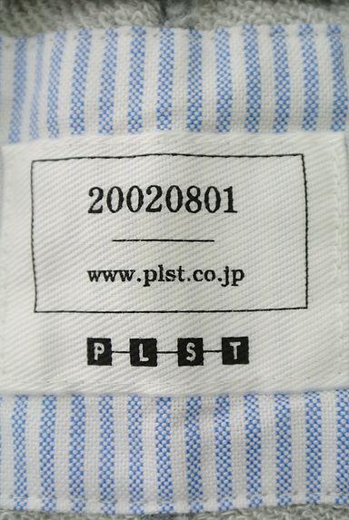 PLST(プラステ)レディース パンツ PR10197064大画像6へ