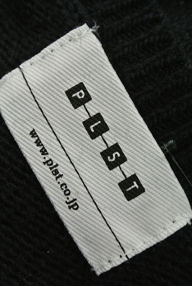 PLST(プラステ)レディース ニット PR10197067大画像6へ