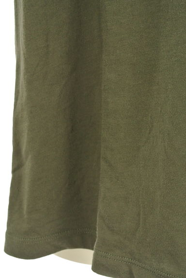 PLST(プラステ)レディース Tシャツ PR10197075大画像5へ