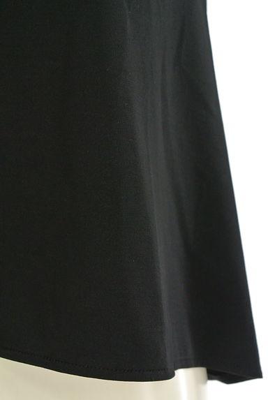 PLST(プラステ)レディース カットソー・プルオーバー PR10197087大画像5へ
