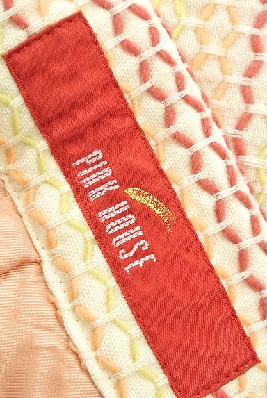 PINK HOUSE(ピンクハウス)レディース スカート PR10197101大画像6へ