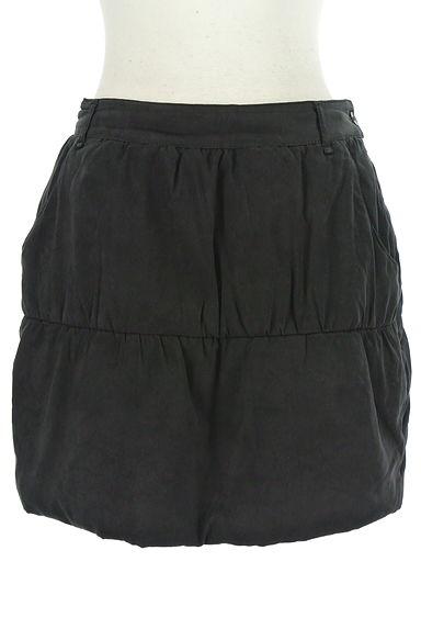DOUBLE STANDARD CLOTHING(ダブルスタンダードクロージング)レディース ショートパンツ・ハーフパンツ PR10197107大画像1へ