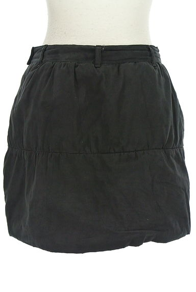 DOUBLE STANDARD CLOTHING(ダブルスタンダードクロージング)レディース ショートパンツ・ハーフパンツ PR10197107大画像2へ