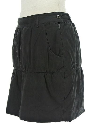 DOUBLE STANDARD CLOTHING(ダブルスタンダードクロージング)レディース ショートパンツ・ハーフパンツ PR10197107大画像3へ