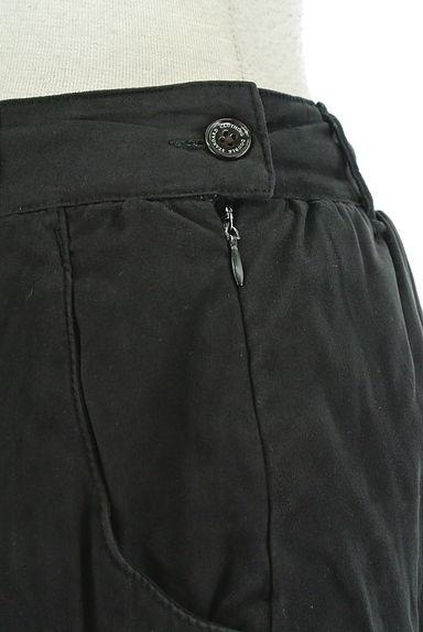 DOUBLE STANDARD CLOTHING(ダブルスタンダードクロージング)レディース ショートパンツ・ハーフパンツ PR10197107大画像4へ