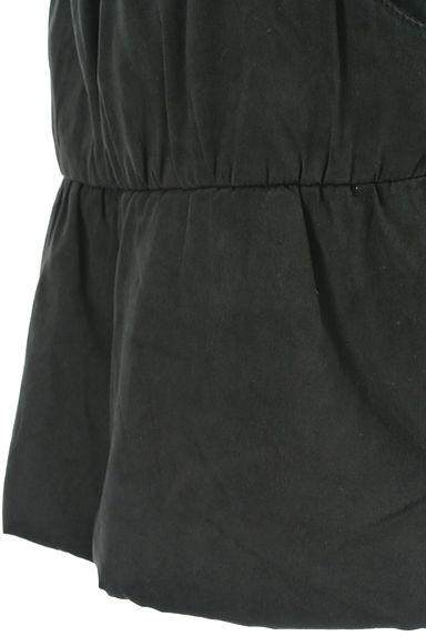 DOUBLE STANDARD CLOTHING(ダブルスタンダードクロージング)レディース ショートパンツ・ハーフパンツ PR10197107大画像5へ