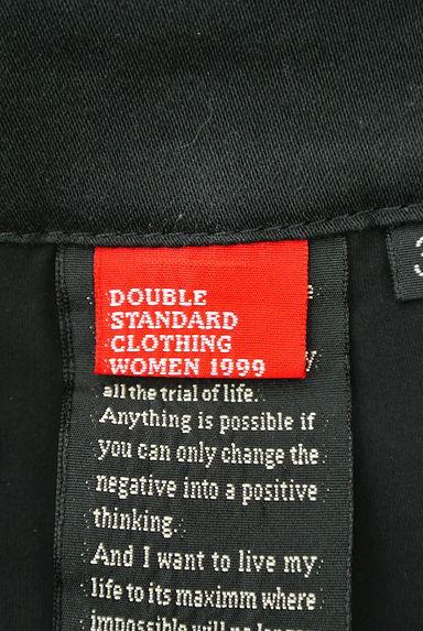 DOUBLE STANDARD CLOTHING(ダブルスタンダードクロージング)レディース ショートパンツ・ハーフパンツ PR10197107大画像6へ
