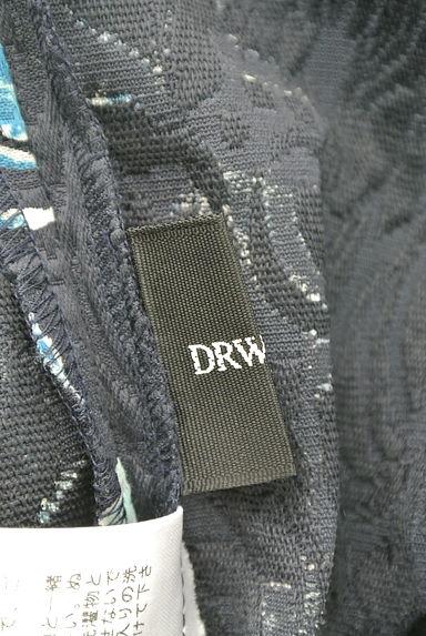 DRWCYS(ドロシーズ)レディース ツーピース(ジャケット+ワンピース) PR10197108大画像6へ