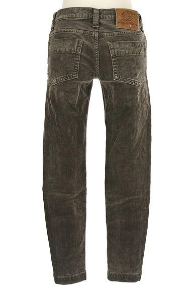 DOUBLE STANDARD CLOTHING(ダブルスタンダードクロージング)レディース パンツ PR10197110大画像2へ