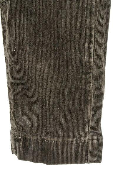 DOUBLE STANDARD CLOTHING(ダブルスタンダードクロージング)レディース パンツ PR10197110大画像5へ