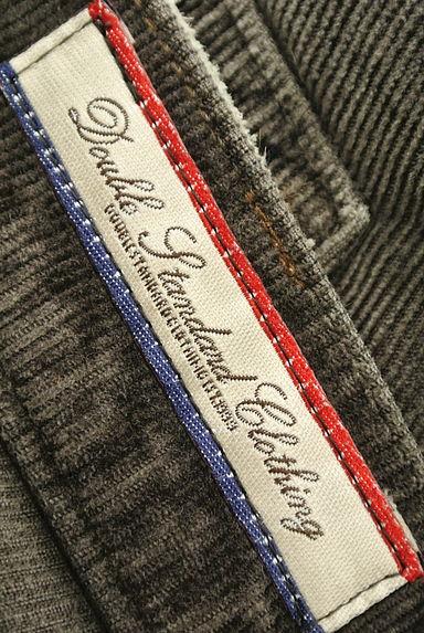 DOUBLE STANDARD CLOTHING(ダブルスタンダードクロージング)レディース パンツ PR10197110大画像6へ