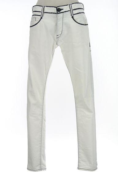 DOUBLE STANDARD CLOTHING(ダブルスタンダードクロージング)レディース パンツ PR10197112大画像1へ