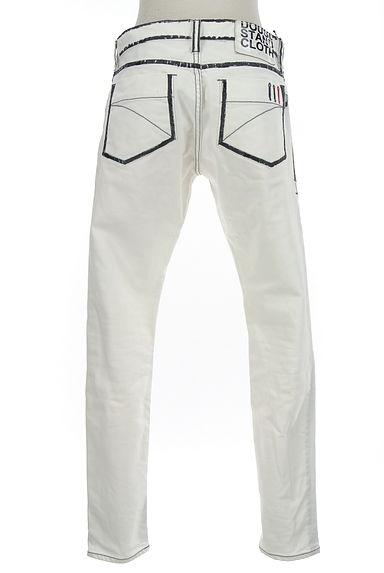 DOUBLE STANDARD CLOTHING(ダブルスタンダードクロージング)レディース パンツ PR10197112大画像2へ