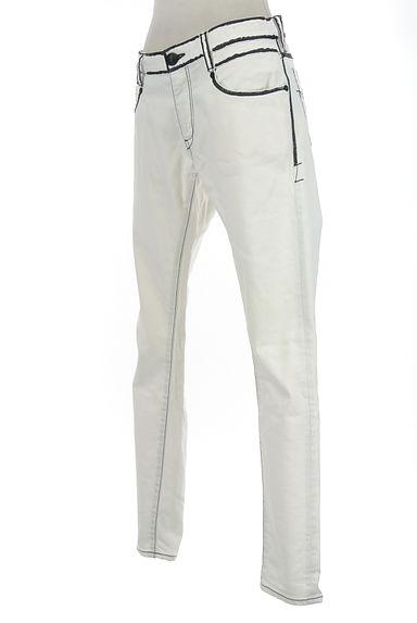 DOUBLE STANDARD CLOTHING(ダブルスタンダードクロージング)レディース パンツ PR10197112大画像3へ