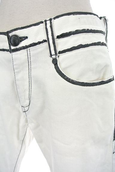 DOUBLE STANDARD CLOTHING(ダブルスタンダードクロージング)レディース パンツ PR10197112大画像4へ