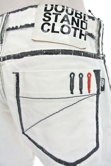 DOUBLE STANDARD CLOTHING(ダブルスタンダードクロージング)レディース パンツ PR10197112大画像5へ