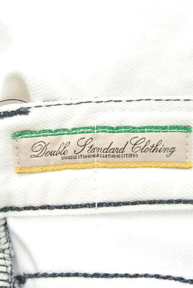 DOUBLE STANDARD CLOTHING(ダブルスタンダードクロージング)レディース パンツ PR10197112大画像6へ