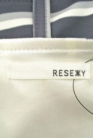 RESEXXY(リゼクシー)レディース ワンピース・チュニック PR10197120大画像6へ