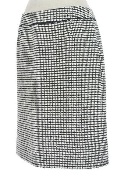 CARA O CRUZ(キャラオクルス)レディース スカート PR10197162大画像3へ