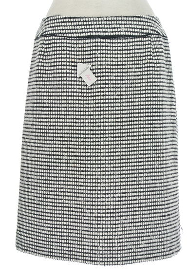 CARA O CRUZ(キャラオクルス)レディース スカート PR10197162大画像4へ