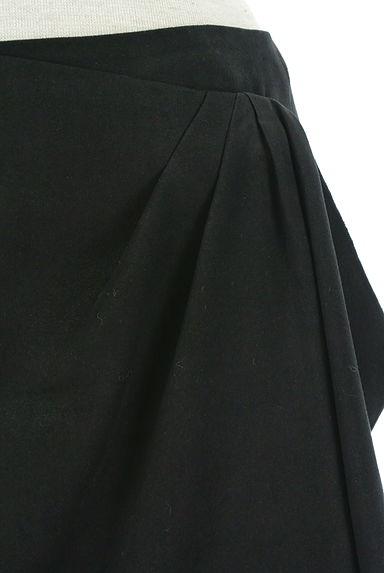 UNTITLED(アンタイトル)レディース ミニスカート PR10197333大画像4へ