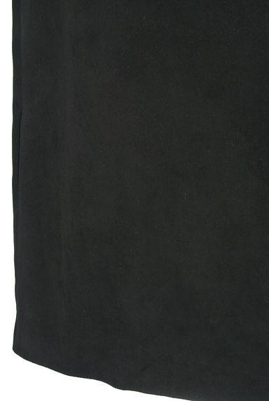 UNTITLED(アンタイトル)レディース ミニスカート PR10197333大画像5へ