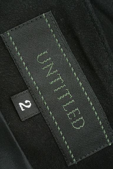 UNTITLED(アンタイトル)レディース ミニスカート PR10197333大画像6へ