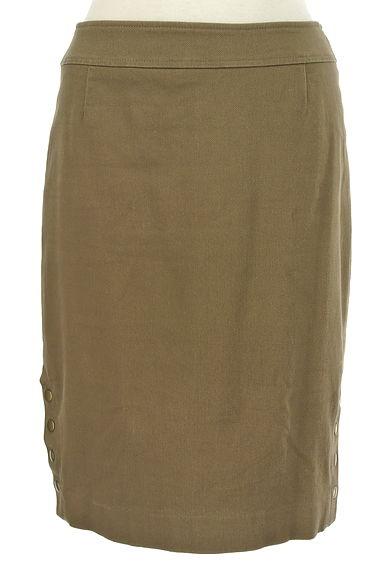 COUP DE CHANCE(クードシャンス)レディース スカート PR10197355大画像1へ