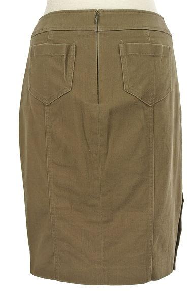 COUP DE CHANCE(クードシャンス)レディース スカート PR10197355大画像2へ