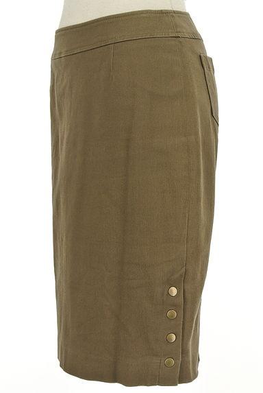 COUP DE CHANCE(クードシャンス)レディース スカート PR10197355大画像3へ