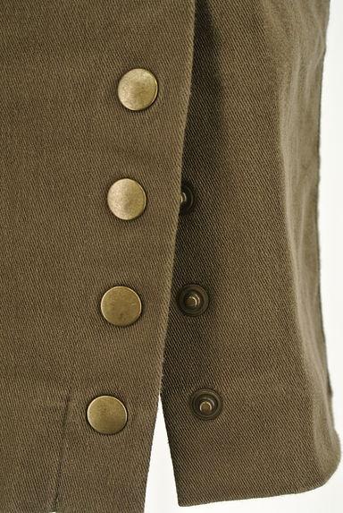 COUP DE CHANCE(クードシャンス)レディース スカート PR10197355大画像4へ