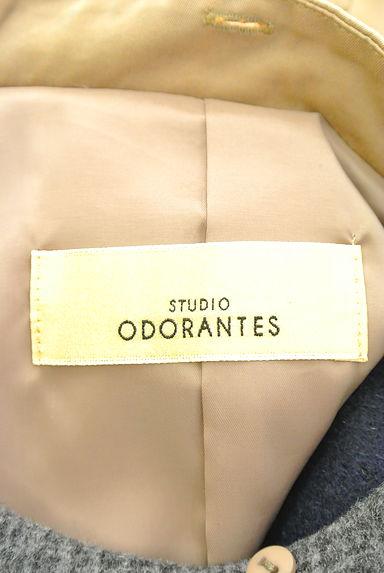 ODORANTES(オドラント)アウター買取実績のタグ画像
