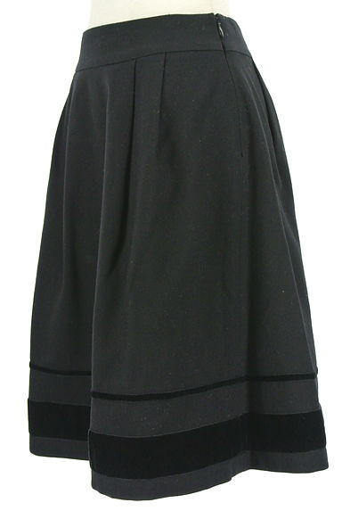 en quete(アンケート)レディース スカート PR10197672大画像3へ