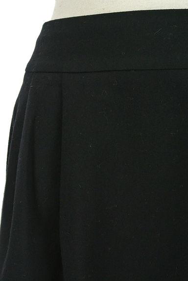 en quete(アンケート)レディース スカート PR10197672大画像4へ