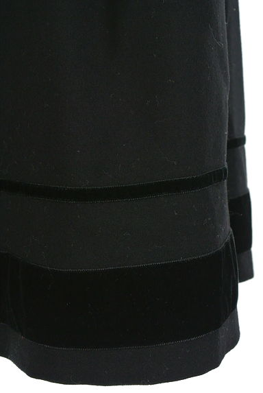 en quete(アンケート)レディース スカート PR10197672大画像5へ