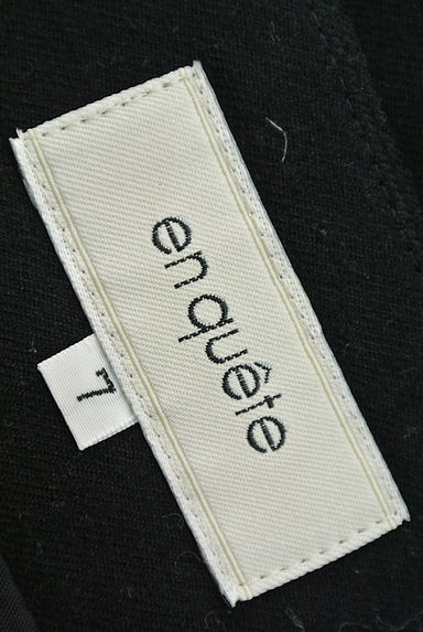 en quete(アンケート)レディース スカート PR10197672大画像6へ