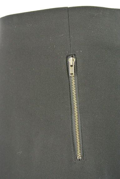 LAUTREAMONT(ロートレアモン)レディース スカート PR10197777大画像4へ